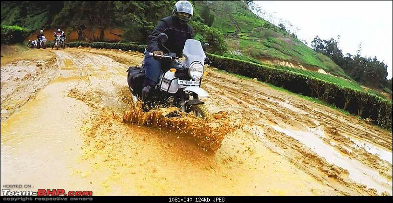 Royal Enfield Himalayan - Comprehensive Review of the 'Desi' Adventure Tourer-1470129302039.jpg