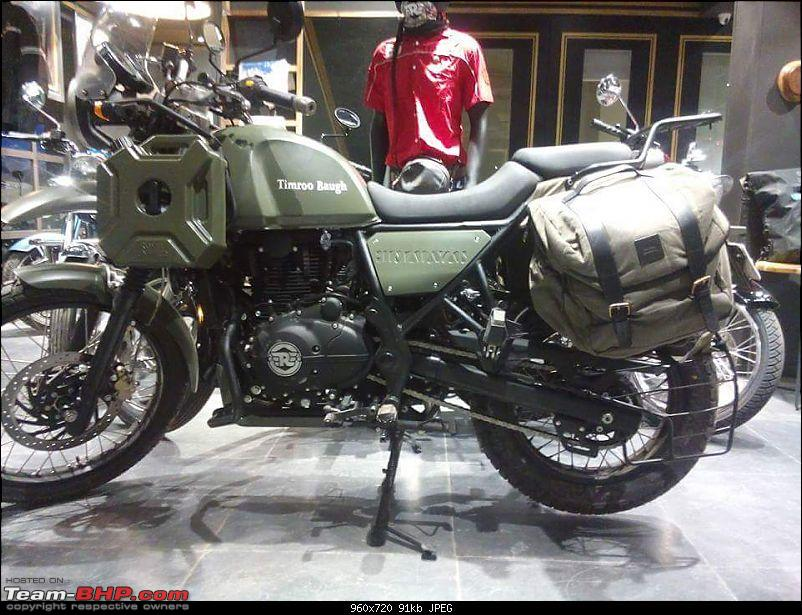 Royal Enfield Himalayan - Comprehensive Review of the 'Desi' Adventure Tourer-himalayan-army-cut_1.jpg