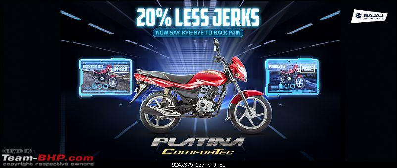 Bajaj launches Platina Comfortec at Rs. 43,241-bg_banner_platinacomfortec.jpg