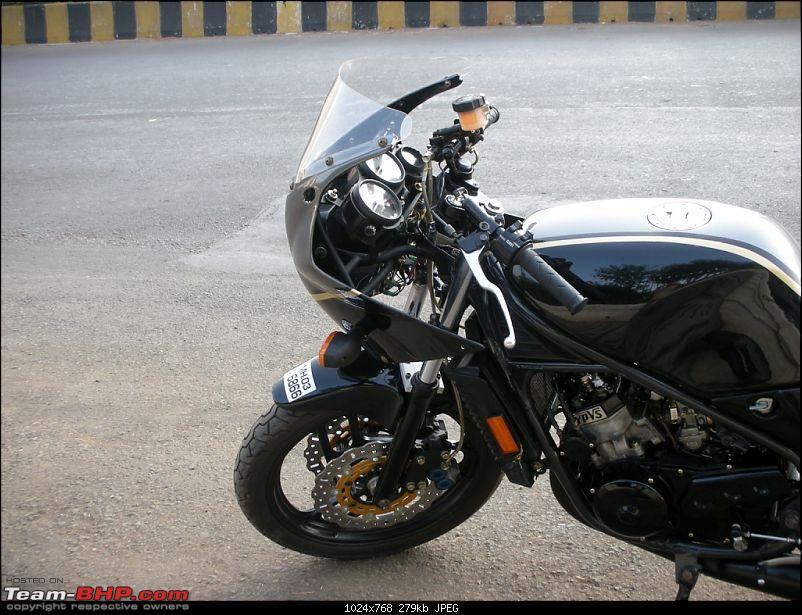 Yamaha RZR.. dream come true-2.jpg