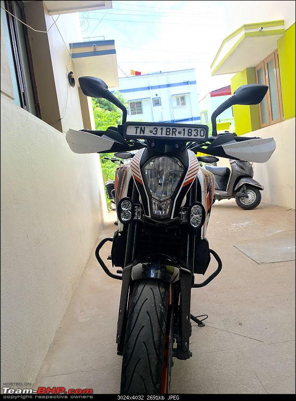 The KTM Duke 390 Ownership Experience Thread-image3.jpg