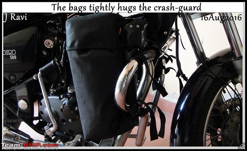 Royal Enfield Thunderbird 500 : My Motorcycle Diaries-dsc07104.jpg