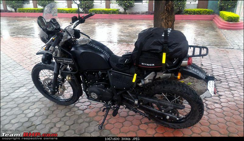 Royal Enfield Himalayan - Comprehensive Review of the 'Desi' Adventure Tourer-independence-day-rain-run_3.jpg