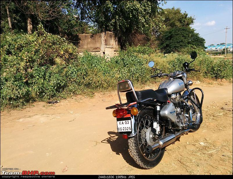 All T-BHP Royal Enfield Owners- Your Bike Pics here Please-img_20160820_155115.jpg