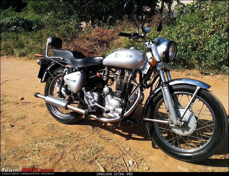 All T-BHP Royal Enfield Owners- Your Bike Pics here Please-img_20160820_155133.jpg