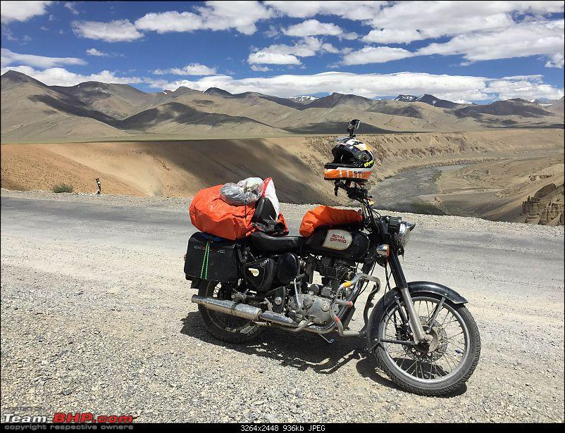 All T-BHP Royal Enfield Owners- Your Bike Pics here Please-img_7398.jpg