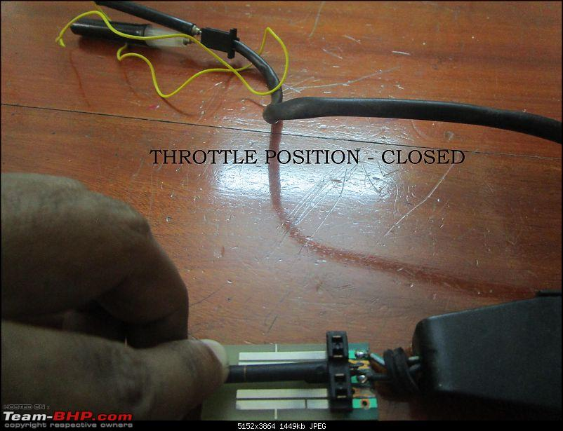 Throttle Position Switch of Thunderbird Twin-Spark UCE-11.jpg