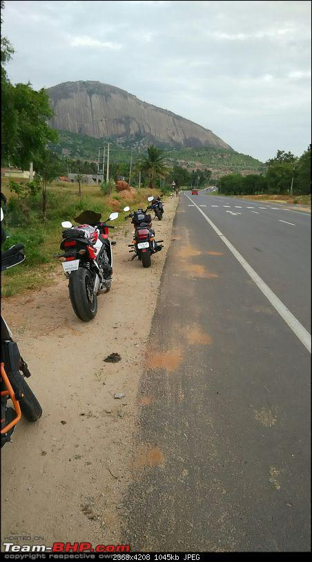 Bangalore - Sunday Morning Short Rides-1472388032800.jpg