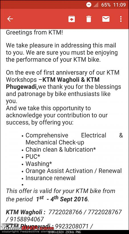 The KTM Duke 390 Ownership Experience Thread-screenshot_20160902110908.png