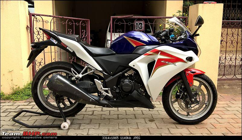 Honda CBR250R: Rideability and comfort mods! The heron flies easy-b.jpg