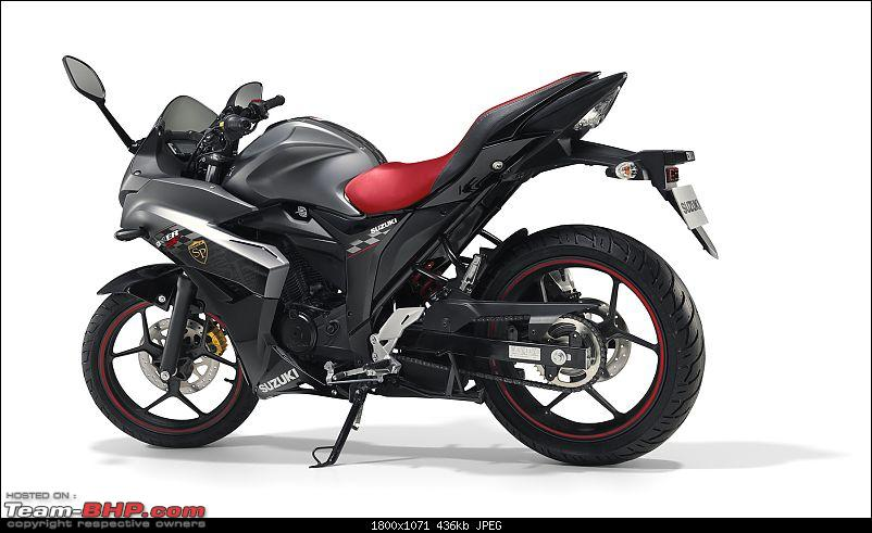Special Edition Suzuki Gixxer SP and Gixxer SF SP launched-adfx_shot10-copy.jpg