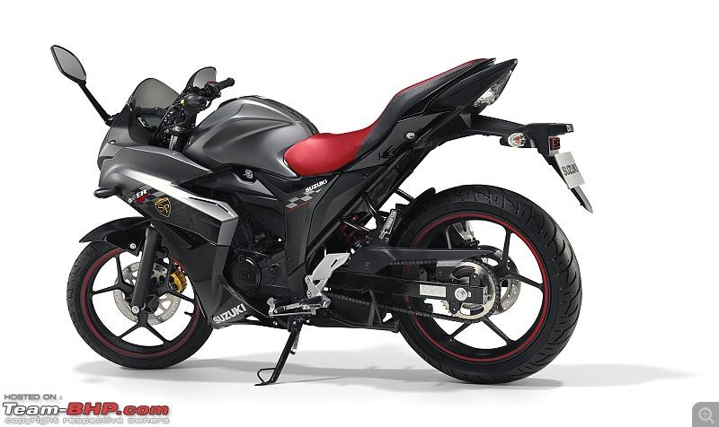 Special Edition Suzuki Gixxer SP and Gixxer SF SP launched-adfx_shot10-copy.jpg