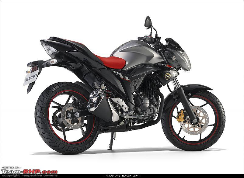 Special Edition Suzuki Gixxer SP and Gixxer SF SP launched-adfx_shot8-copy.jpg