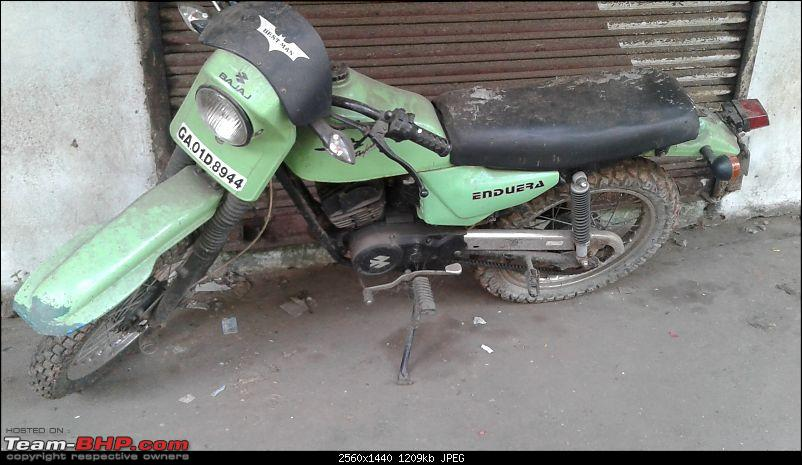 Bikes of yesteryear and long forgotten : Anybody still riding them?-bajajsxenduro.jpg