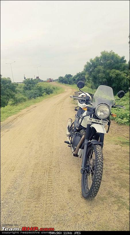 Royal Enfield Himalayan - Comprehensive Review of the 'Desi' Adventure Tourer-himalayan5.jpg