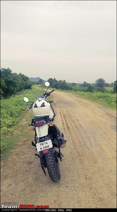Royal Enfield Himalayan - Comprehensive Review of the 'Desi' Adventure Tourer-himalayan1.jpg