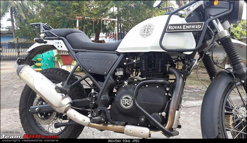 Royal Enfield Himalayan - Comprehensive Review of the 'Desi' Adventure Tourer-himalayan-crash-guard.jpg