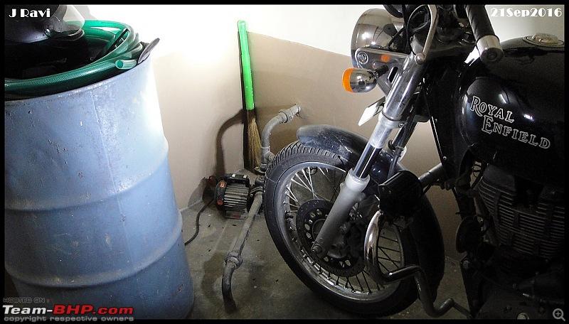 Royal Enfield Thunderbird 500 : My Motorcycle Diaries-dsc07216.jpg