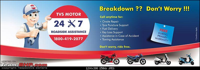 TVS launches 24/7 Roadside Assistance for 2-wheelers-fkjdghnjm.jpg