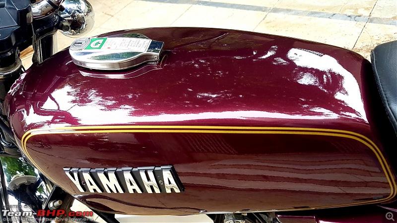 Rejuvenating My Yamaha RX100-yammi-2.jpg