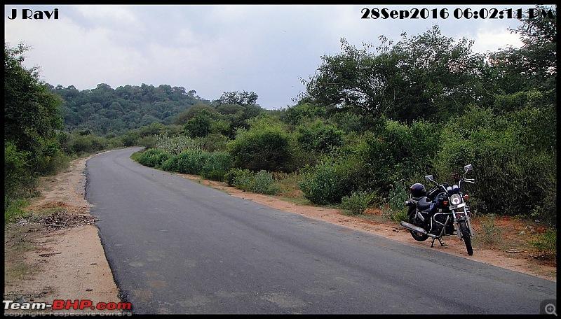 Royal Enfield Thunderbird 500 : My Motorcycle Diaries-dsc07224.jpg
