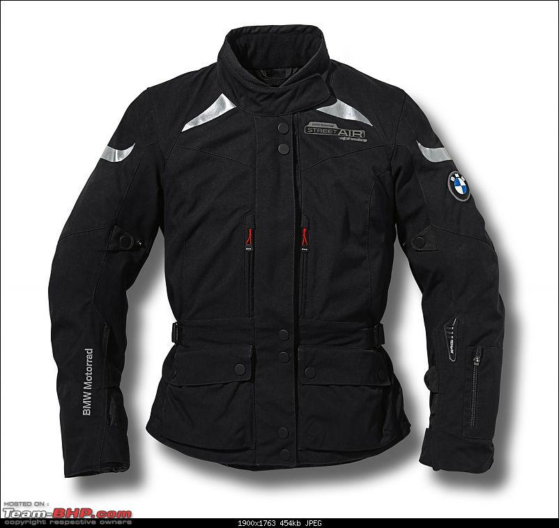 Alpinestars introduces a jacket with airbags for BMW Motorrad riders-bmwairbagjacketstreetairdryalpinestars1.jpg