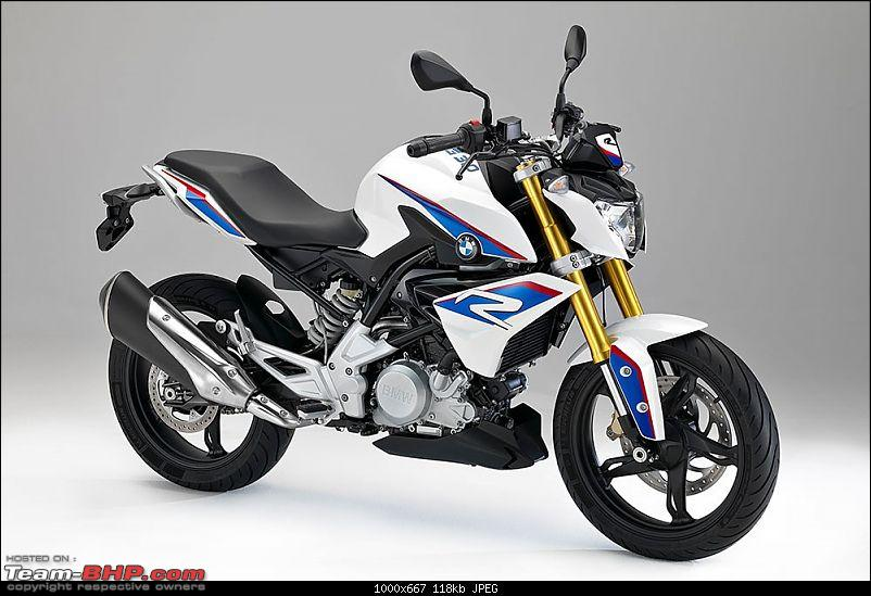 BMW G310R-based Adventure motorcycle. EDIT: Unveiled at EICMA 2016-p90204392highres.jpg
