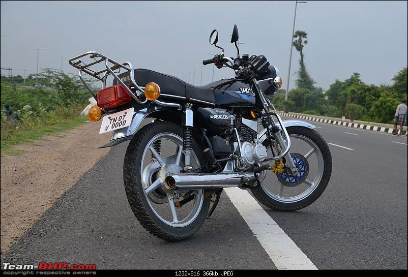 RX madness continues: My Yamaha RX135 5-Speed-dsc_0368.jpg