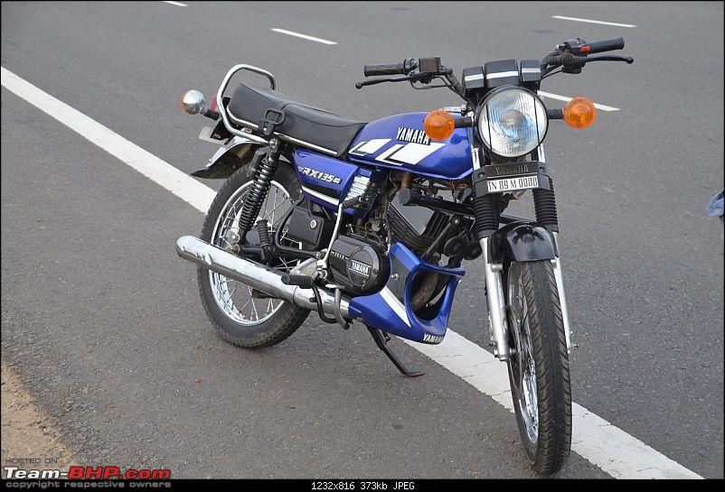 1998 Yamaha RX135 Restoration completed : Now, 5 speed converted!-dsc_0340.jpg