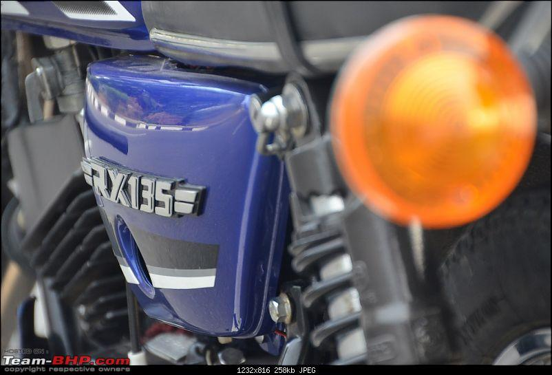 1998 Yamaha RX135 Restoration completed : Now, 5 speed converted!-dsc_0371.jpg