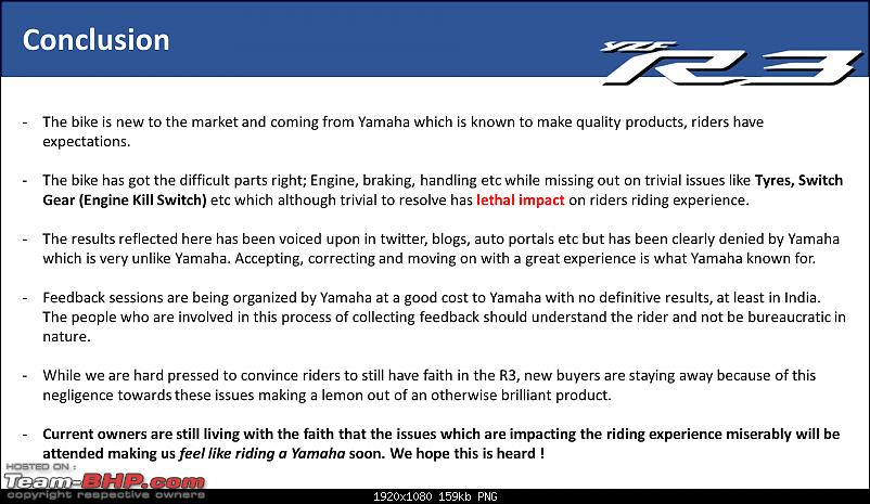Yamaha YZF-R3 : Detailed Ownership Review-conclusion.png