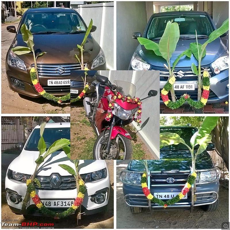 My Pre-Worshipped Honda CBR250R-img20161010wa0002.jpg