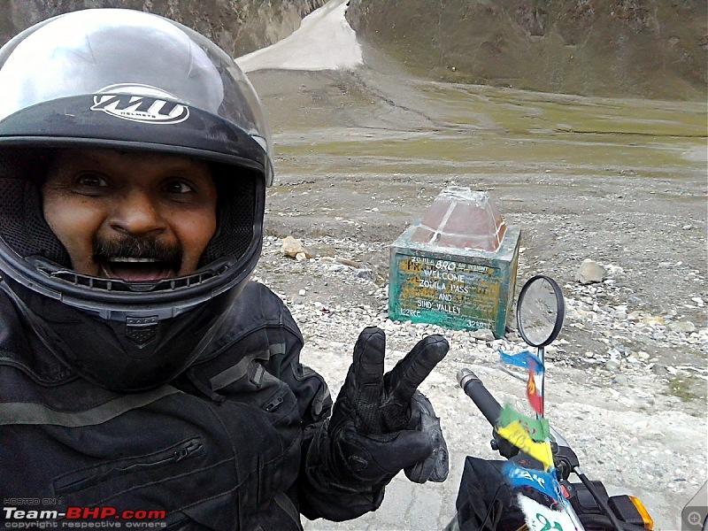 Royal Enfield Himalayan - Comprehensive Review of the 'Desi' Adventure Tourer-p11_zojila-pass_1.jpg