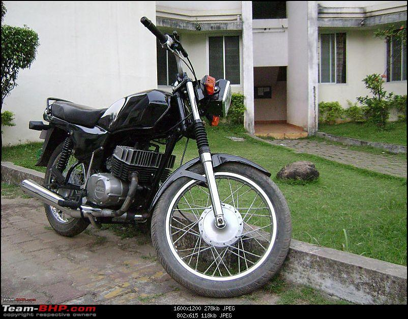 Modified Indian bikes - Post your pics here and ONLY here-dsc00895.jpg