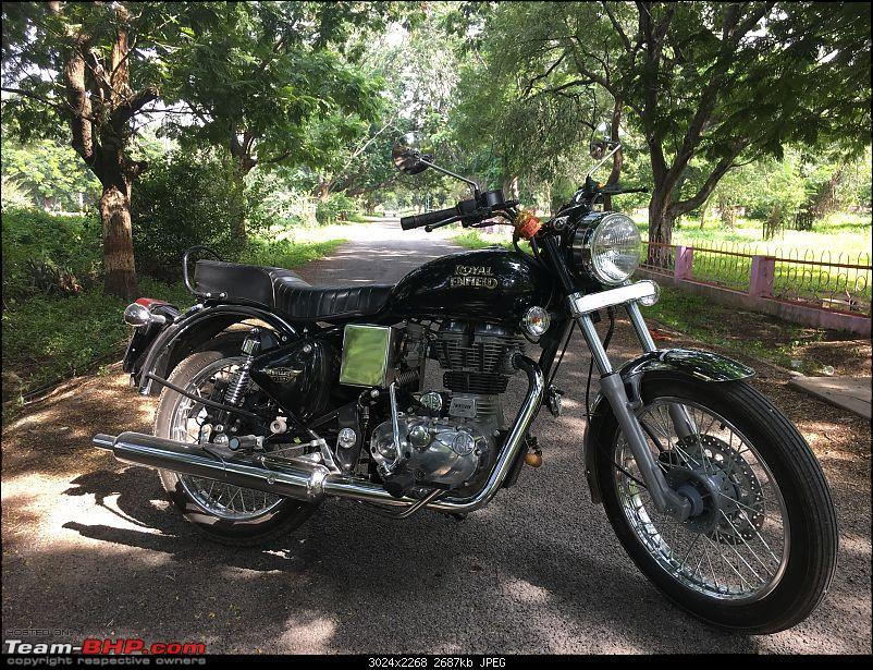 The Royal Enfield 500 Classic thread!-img_10771.jpg