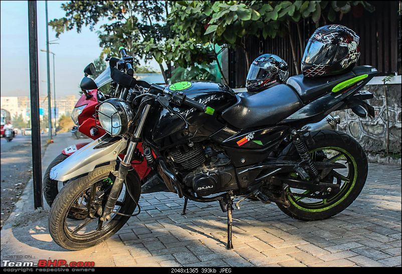 My Bajaj Pulsar 220 DTS-i : 7 years of ownership, experiments & ride-break-fix-repeat-2.jpg