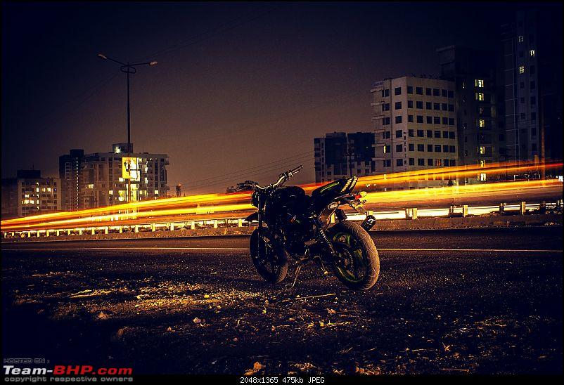 My Bajaj Pulsar 220 DTS-i : 7 years of ownership, experiments & ride-break-fix-repeat-4.jpg