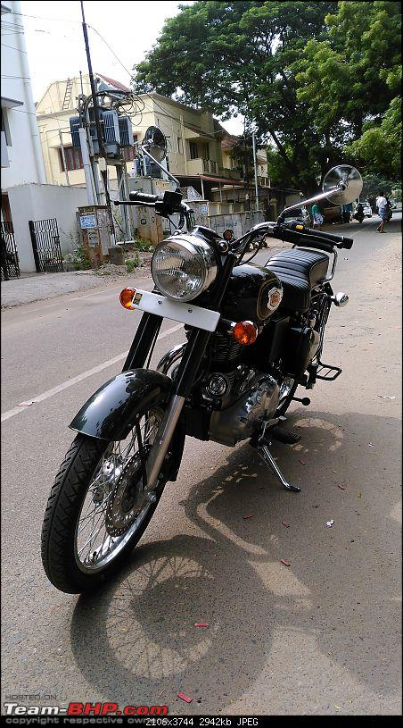 Bullet 500: The quintessential Royal Enfield-img_20161029_131339.jpg