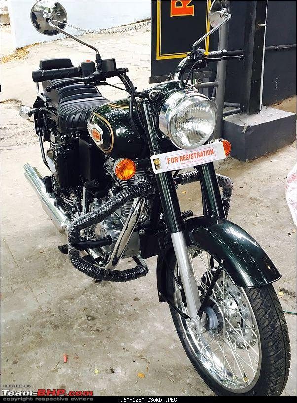 Bullet 500: The quintessential Royal Enfield-img_20161103_231554.jpg