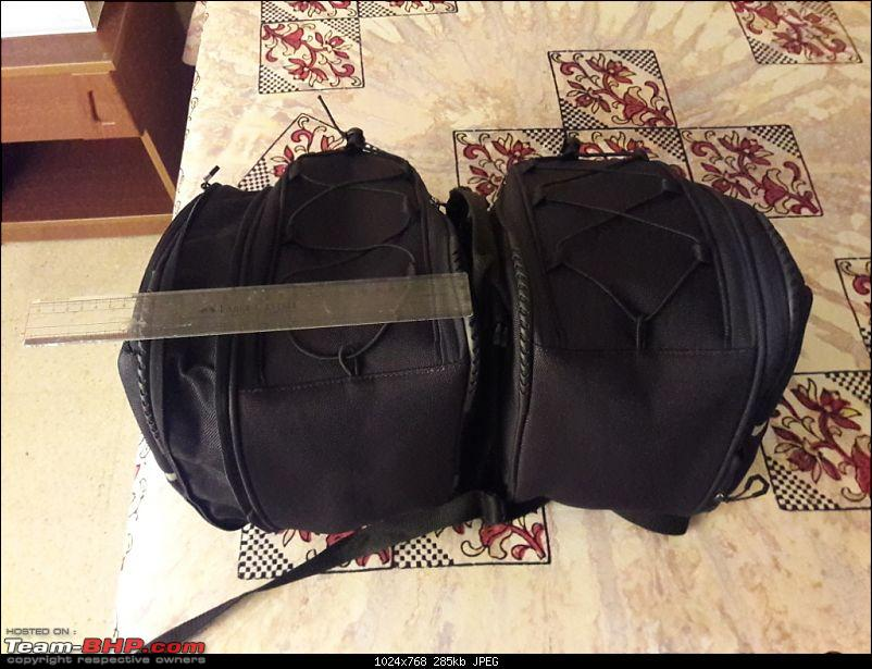 The Saddle & Tail Bag Review Thread-20161107_151906.jpg