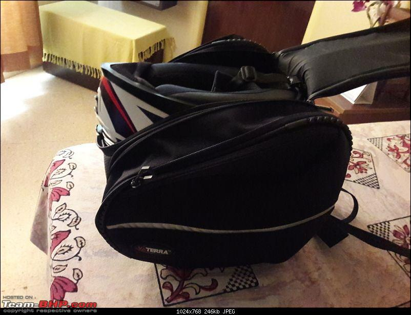 The Saddle & Tail Bag Review Thread-20161107_152329.jpg