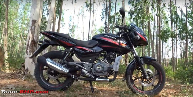 Name:  NewBajajPulsar1801750x380.jpg