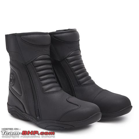 Name:  RIDING_SHOES_low.jpg