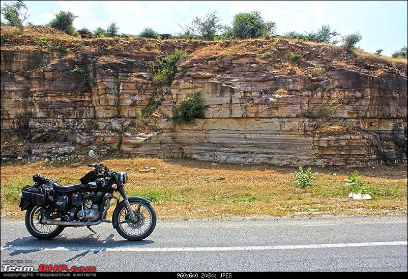 Bullet 500: The quintessential Royal Enfield-1.jpg