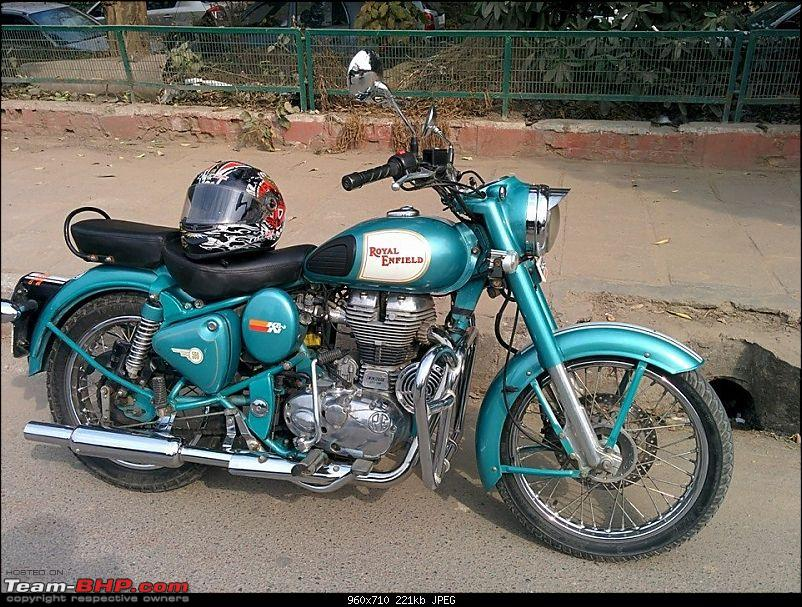 Bullet 500: The quintessential Royal Enfield-8.jpg