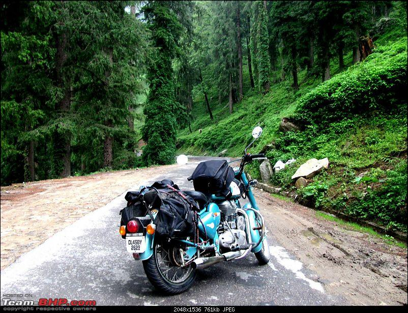 Bullet 500: The quintessential Royal Enfield-9.jpg