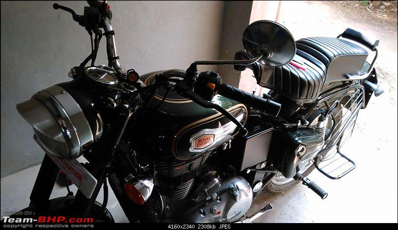 Bullet 500: The quintessential Royal Enfield-.jpg