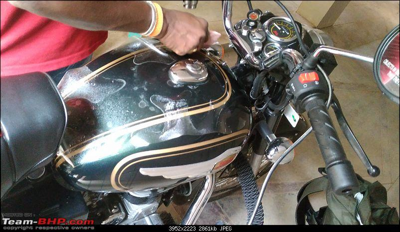 Bullet 500: The quintessential Royal Enfield-h.jpg