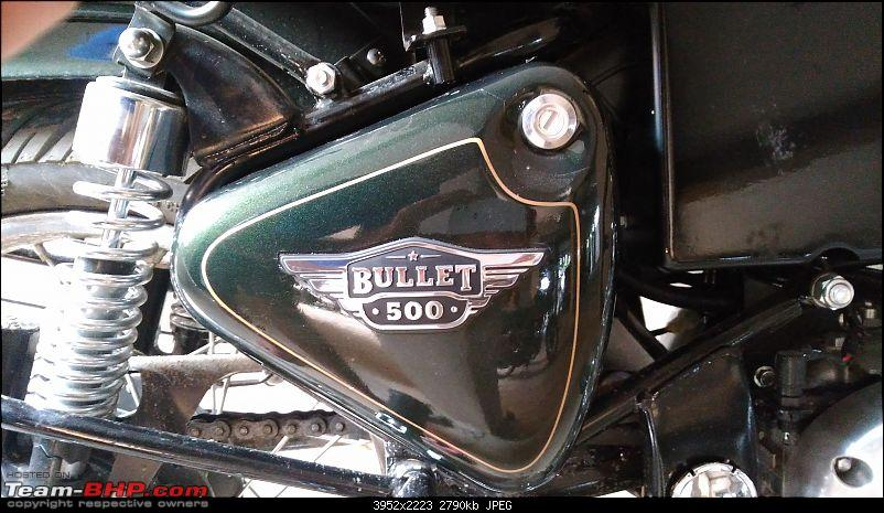 Bullet 500: The quintessential Royal Enfield-x.jpg