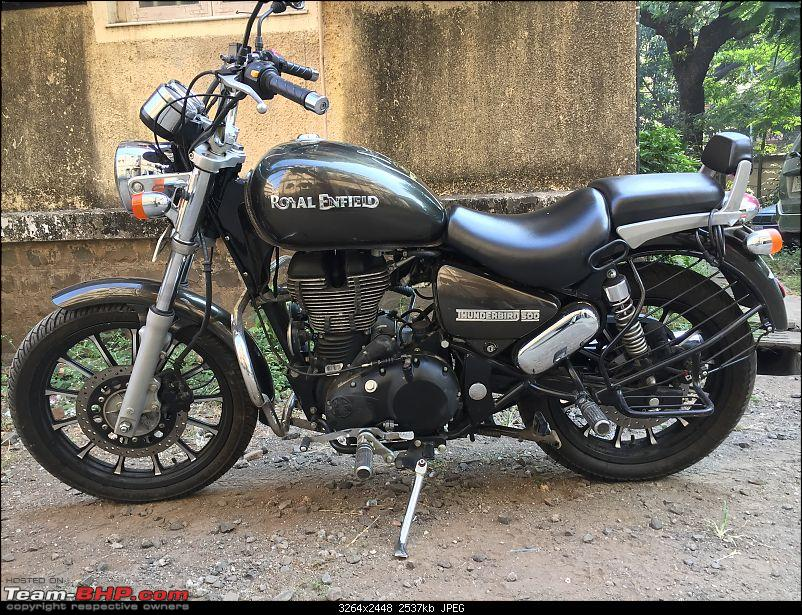 The Twin-Cylinder 750cc Royal Enfield-bike1.jpg